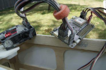 DIY electrical work